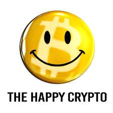 """Képtalálat a következőre: """"happy crypto"""""""